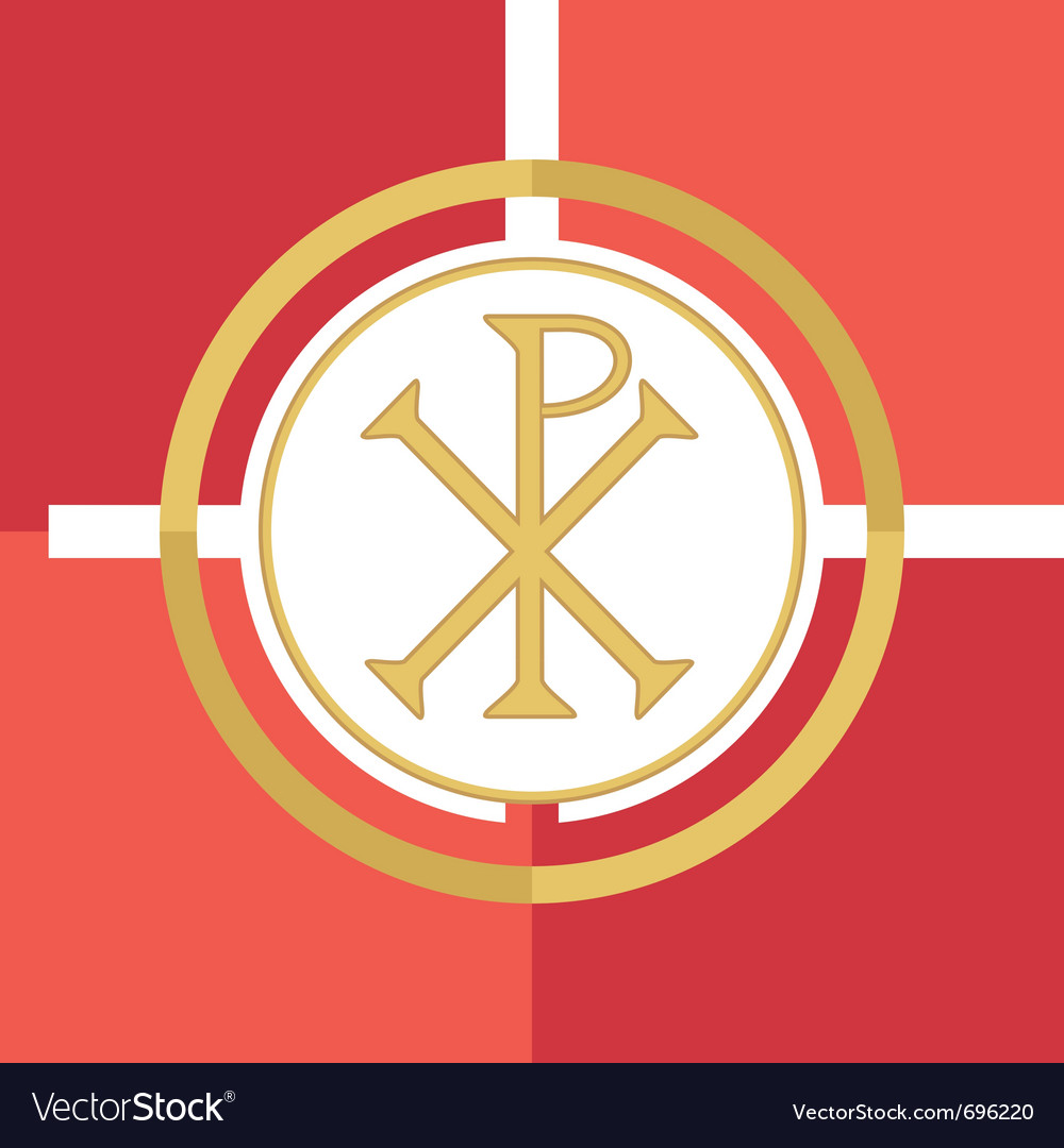 Religion symbol vector | Price: 1 Credit (USD $1)