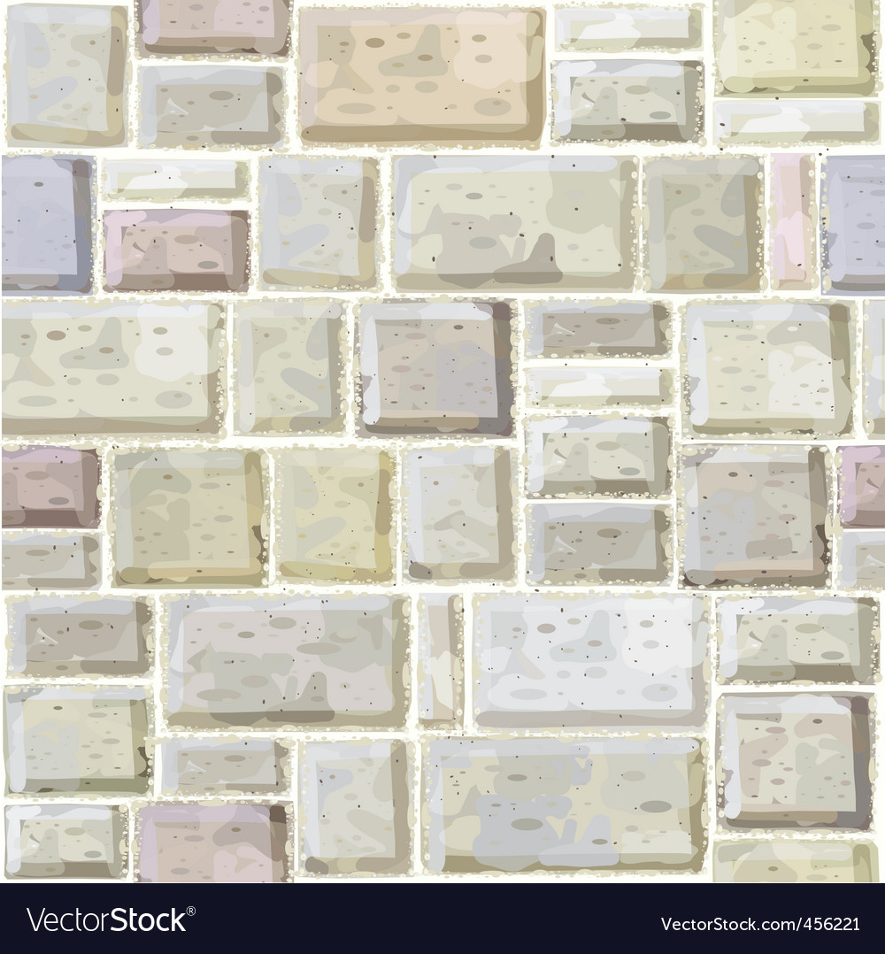 Stonewall texture vector   Price: 1 Credit (USD $1)