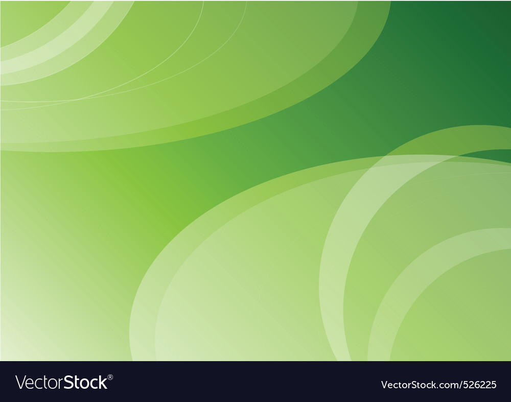 Simple background vector | Price: 1 Credit (USD $1)