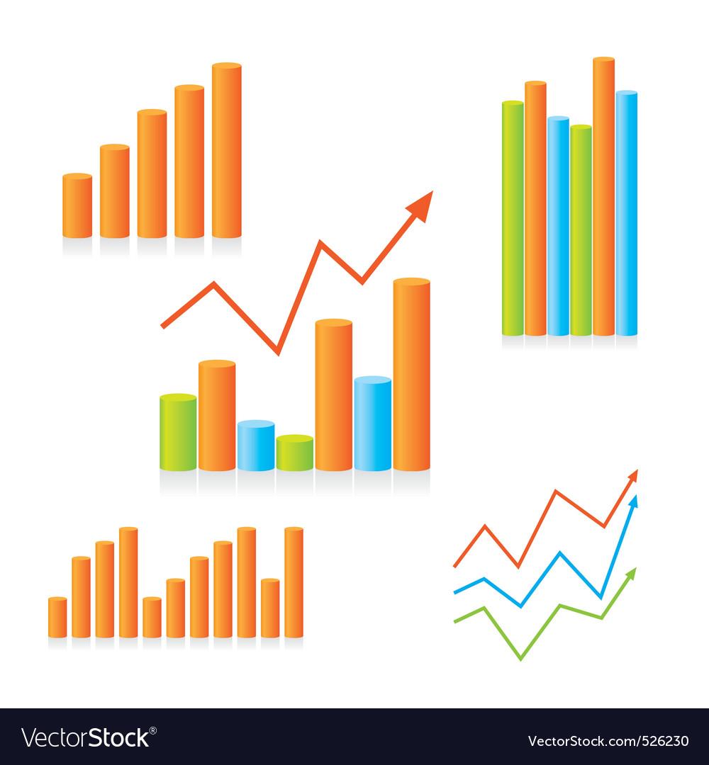 Templates graphics vector | Price: 1 Credit (USD $1)