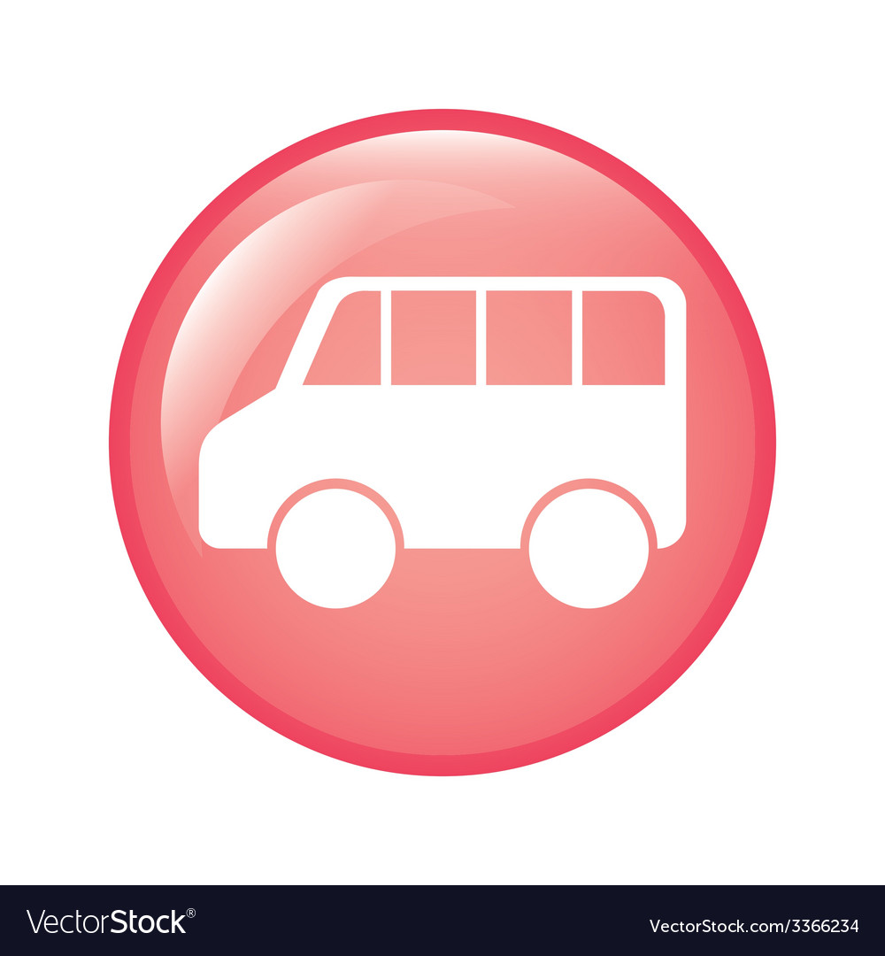 Transport design vector   Price: 1 Credit (USD $1)