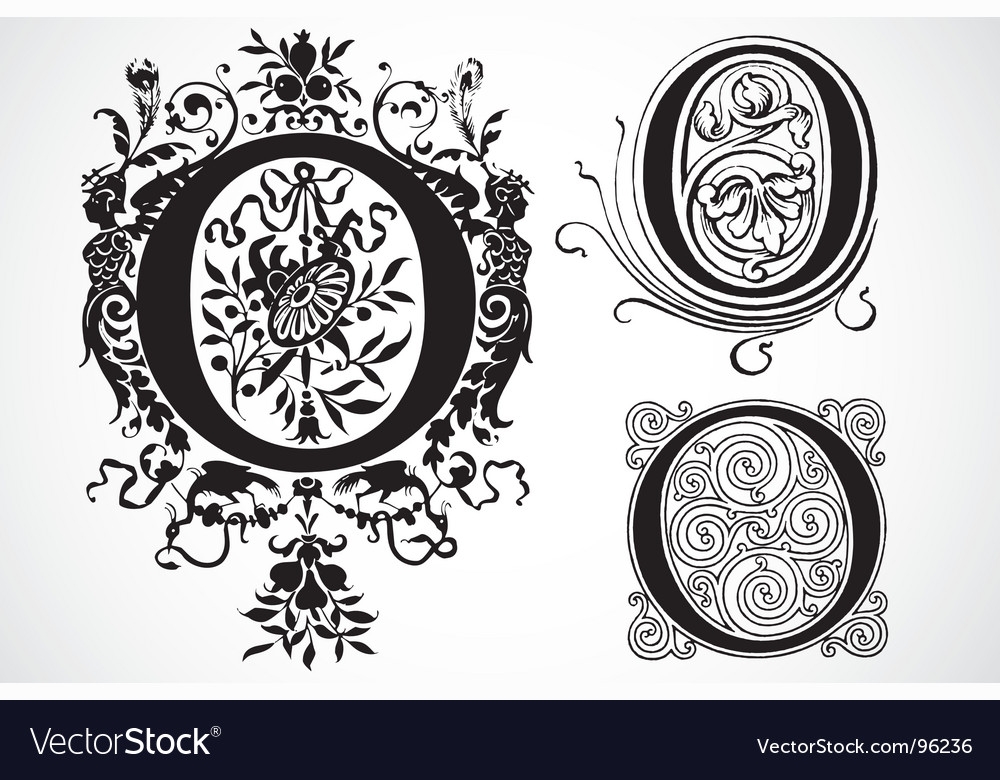 Vintage traced woodcut vector   Price: 1 Credit (USD $1)