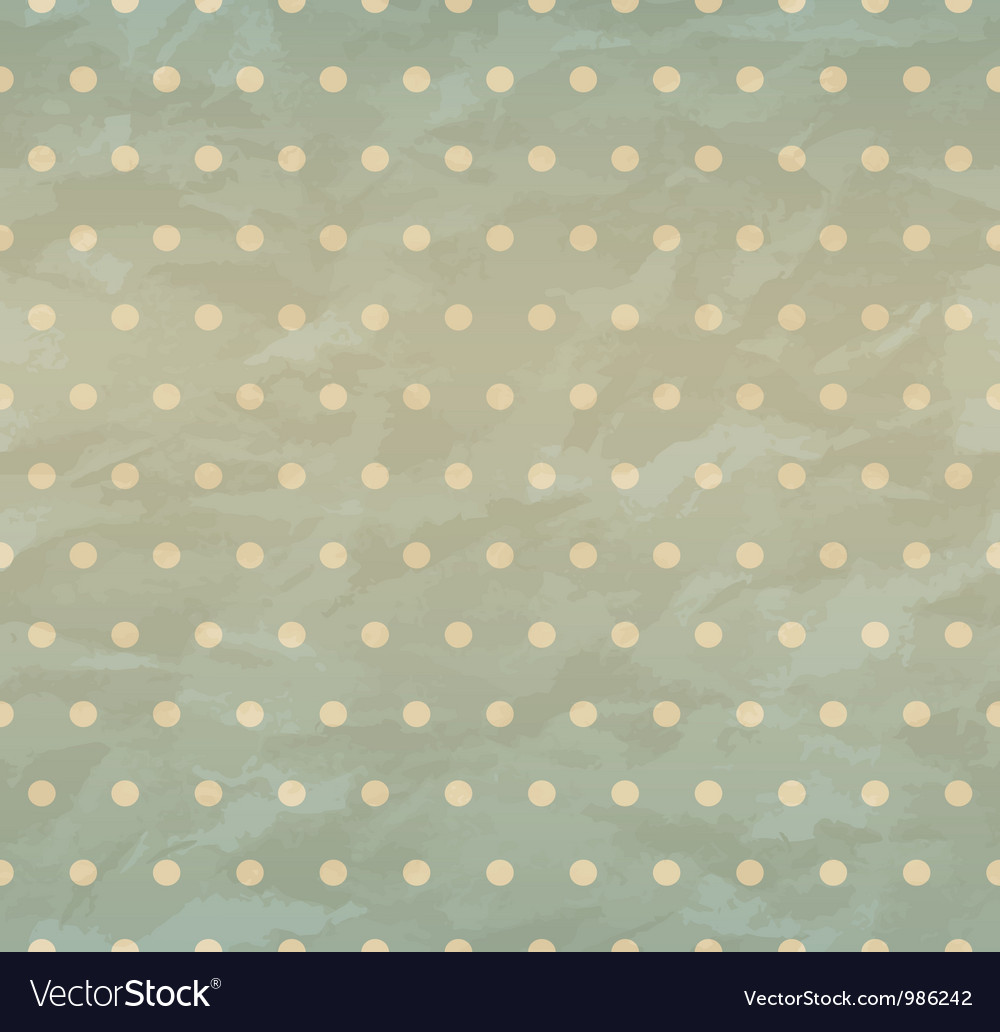 Crumples paper pattern vector | Price: 1 Credit (USD $1)