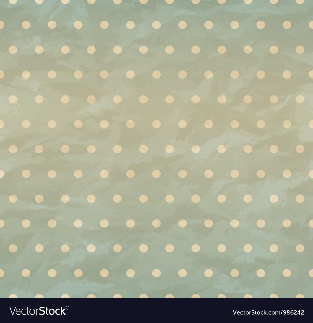 Crumples paper pattern vector | Price: 1 Credit (USD $1)