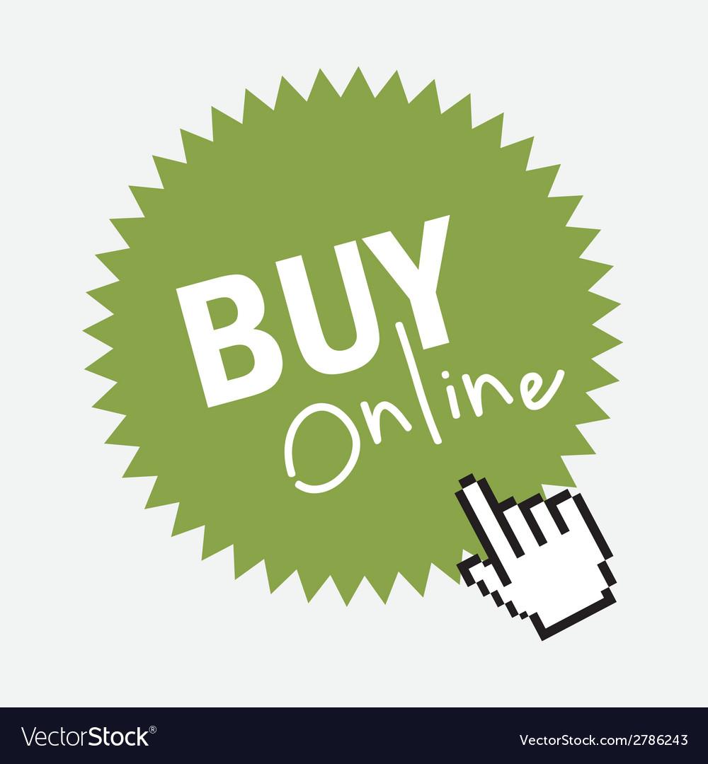 Plantilla 01 vector   Price: 1 Credit (USD $1)