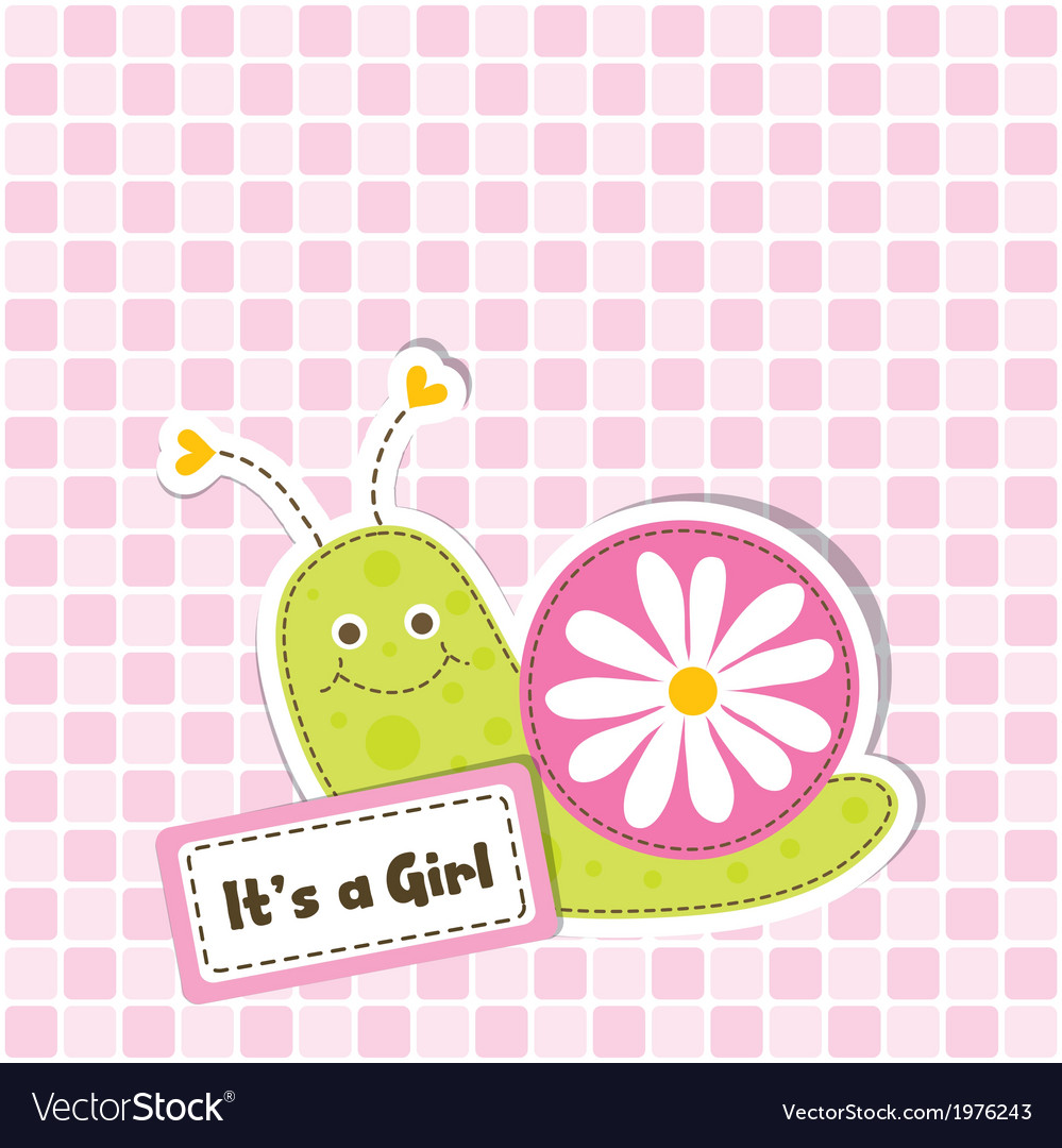Template greeting card vector | Price: 1 Credit (USD $1)