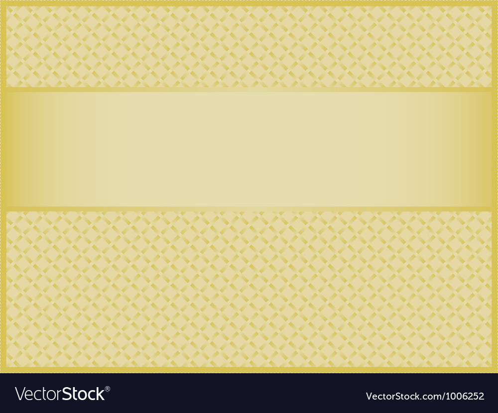 Golden holiday background vector   Price: 1 Credit (USD $1)