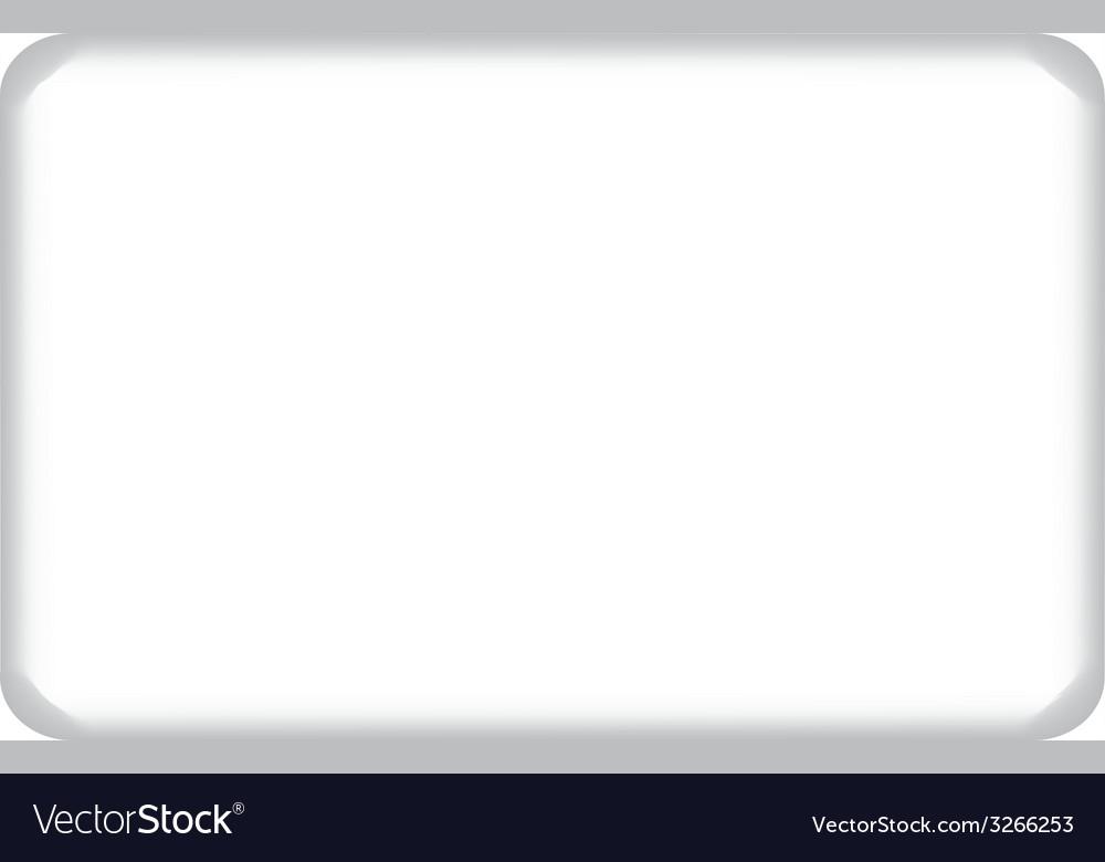 Paper saucer vector | Price: 1 Credit (USD $1)