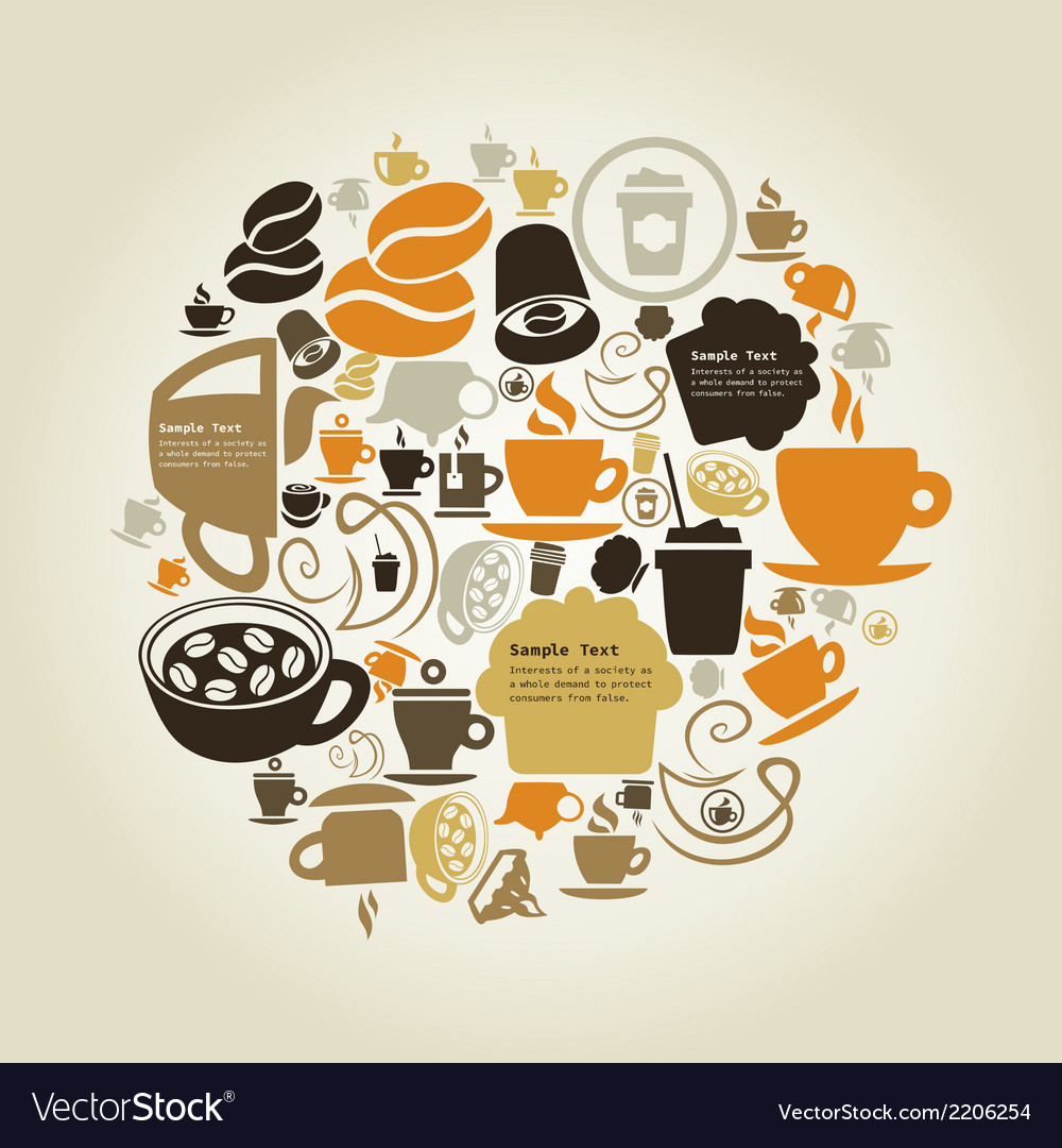Food1 vector | Price: 1 Credit (USD $1)