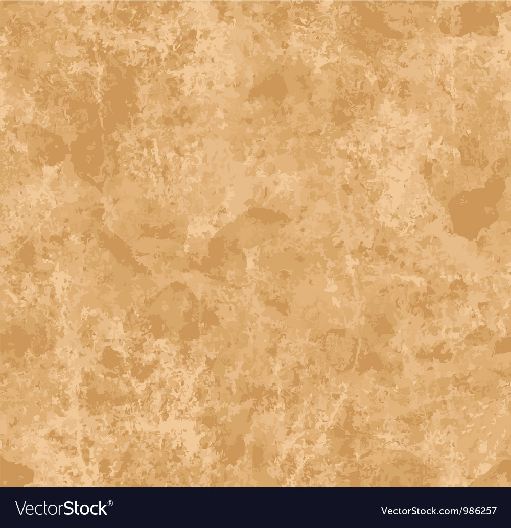 Old paper pattern vector | Price: 1 Credit (USD $1)