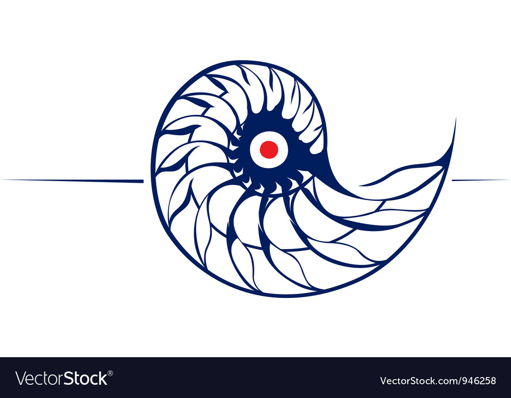 Spiral helix vector | Price: 1 Credit (USD $1)
