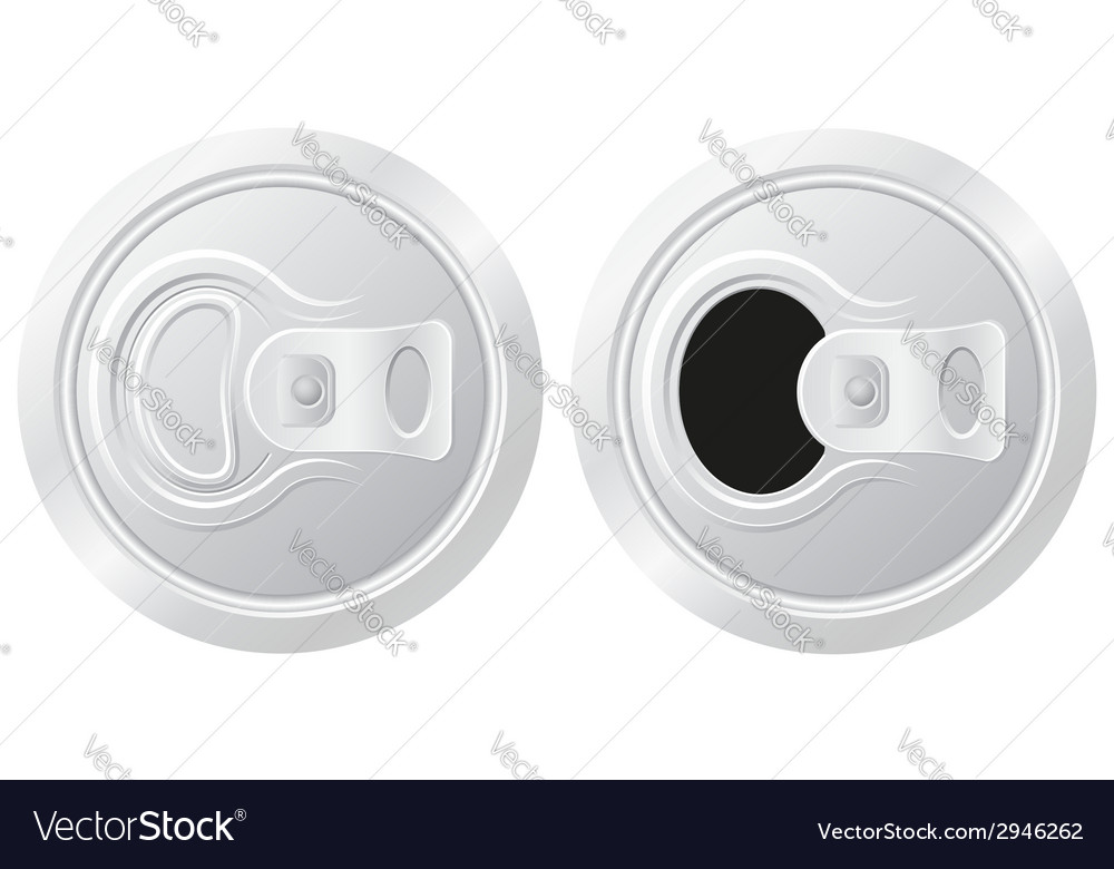 Can of beer 03 vector | Price: 1 Credit (USD $1)