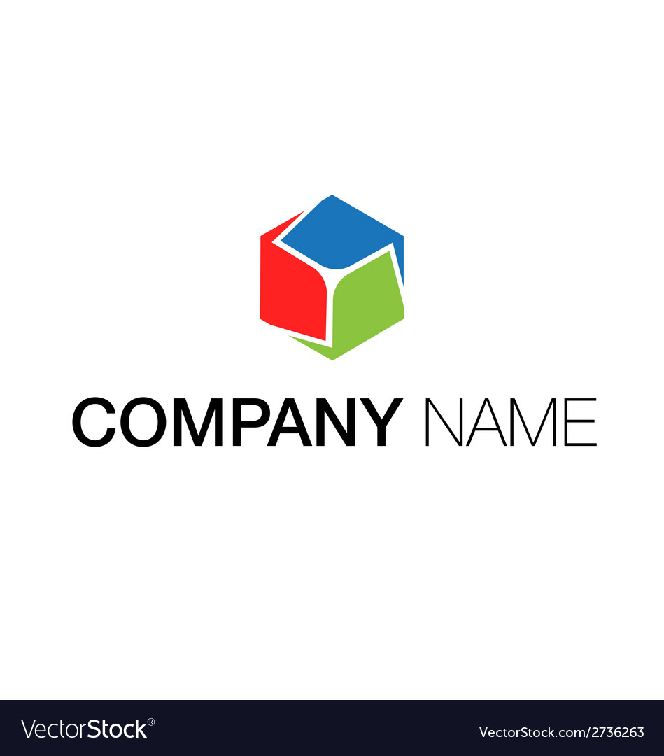 Logo community vector   Price: 1 Credit (USD $1)