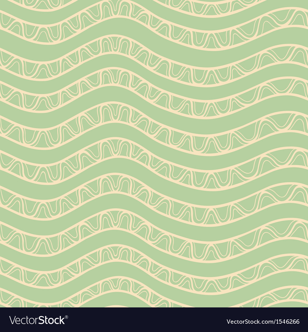 Stylized spiral stripes vector | Price: 1 Credit (USD $1)