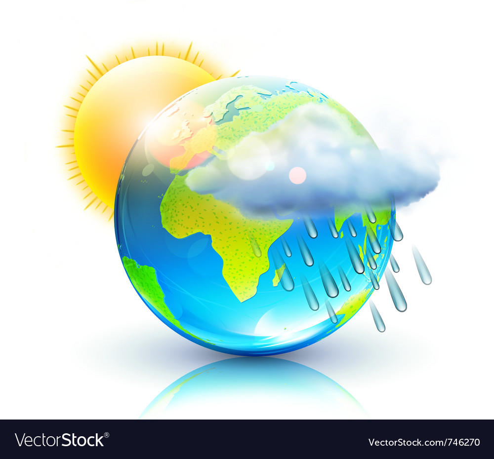 Weather icon vector   Price: 3 Credit (USD $3)
