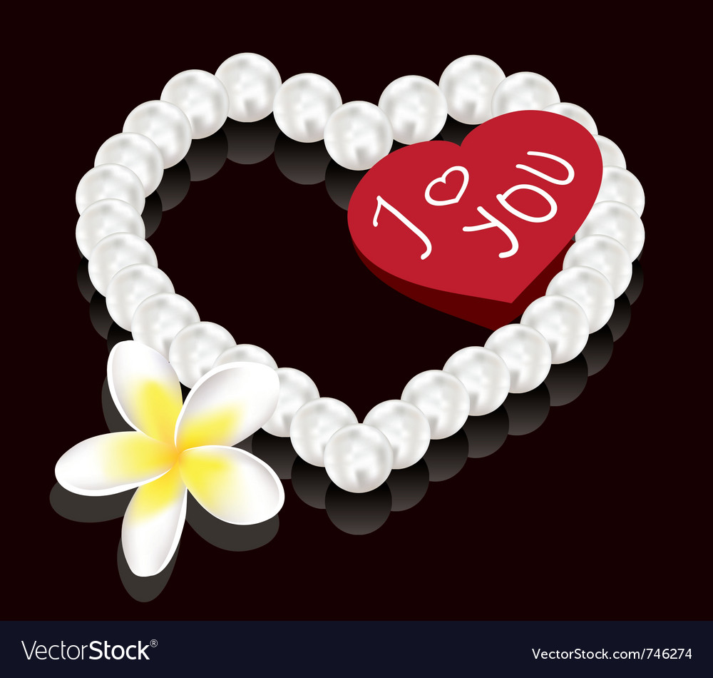 Valentines day gifts vector | Price: 1 Credit (USD $1)