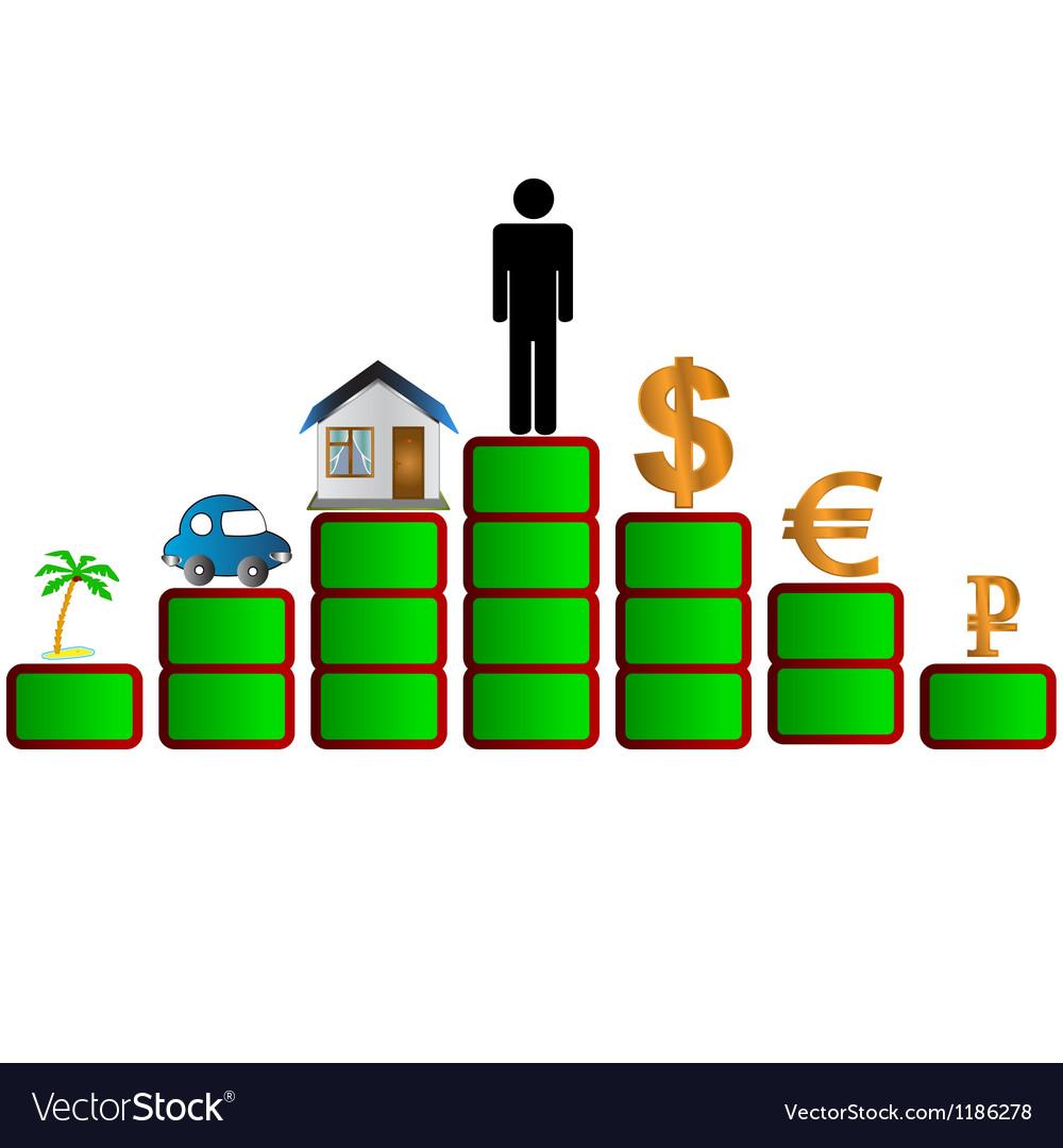 Top success vector   Price: 1 Credit (USD $1)