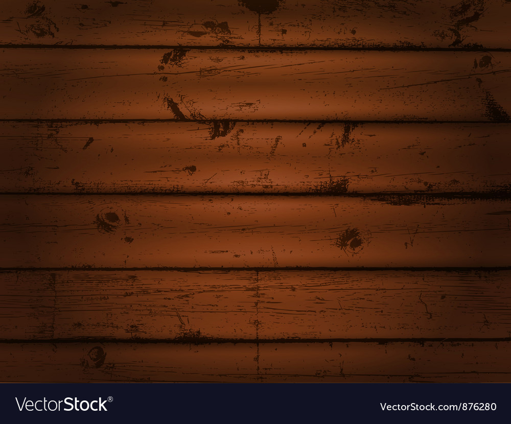 Boards dark background vector | Price: 1 Credit (USD $1)
