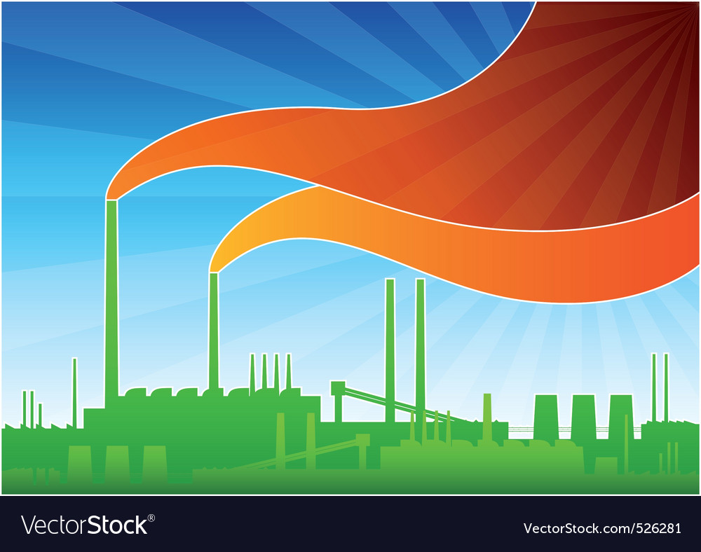 Color factory vector | Price: 1 Credit (USD $1)