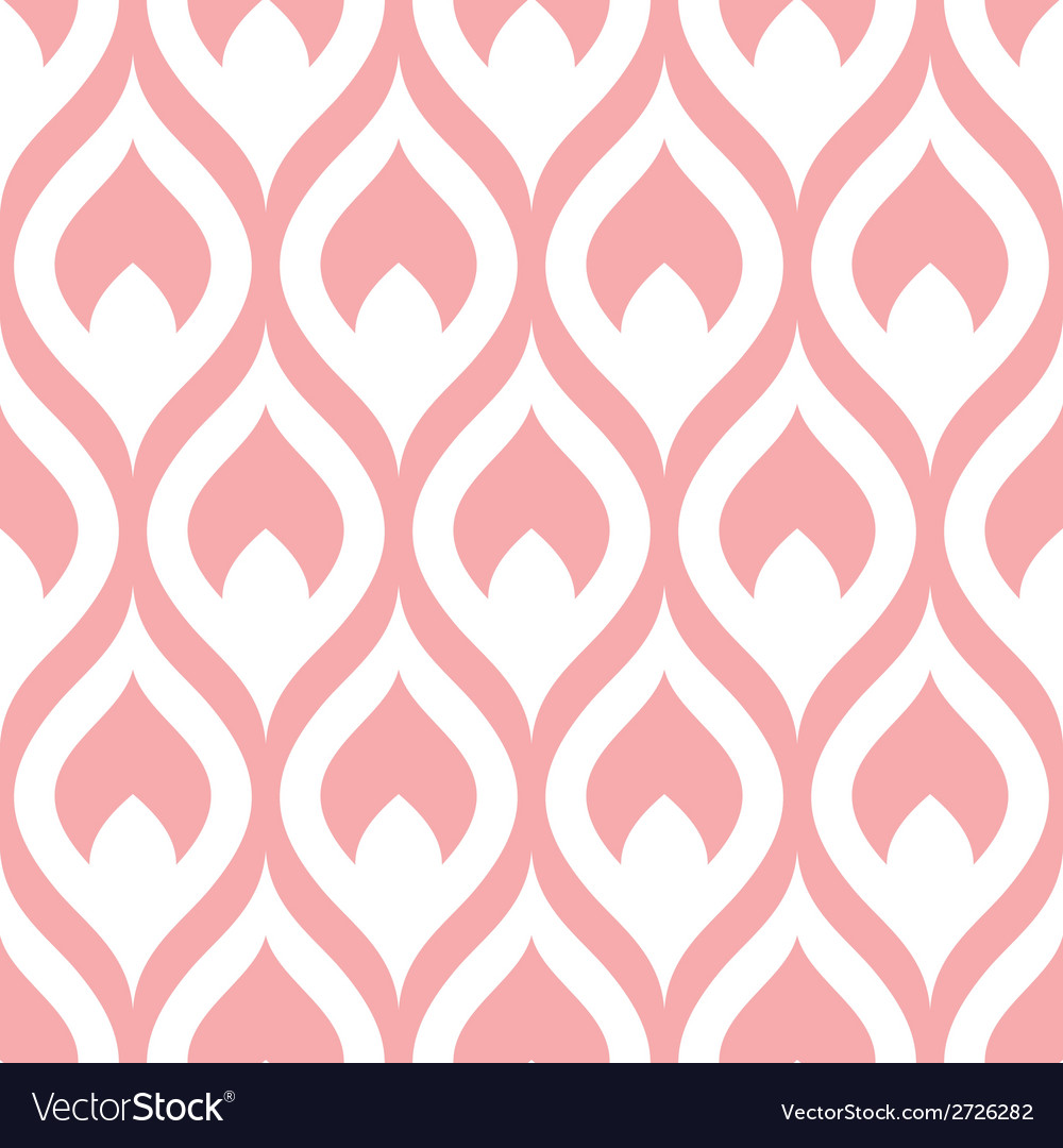 Abstract seamless pattern vector   Price: 1 Credit (USD $1)