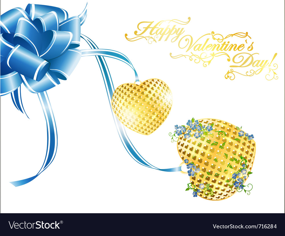 Valentines day vector | Price: 3 Credit (USD $3)