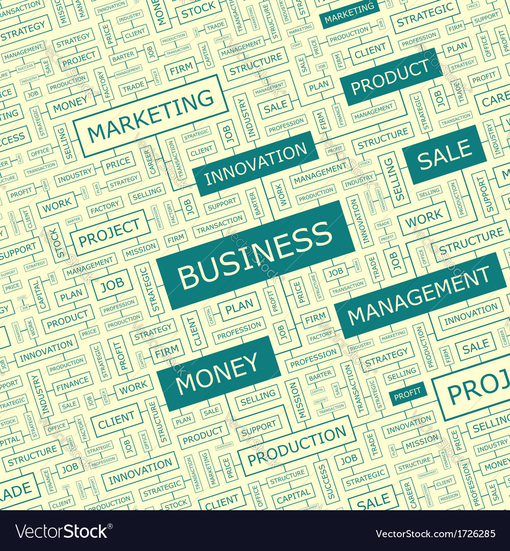 Business vector | Price: 1 Credit (USD $1)