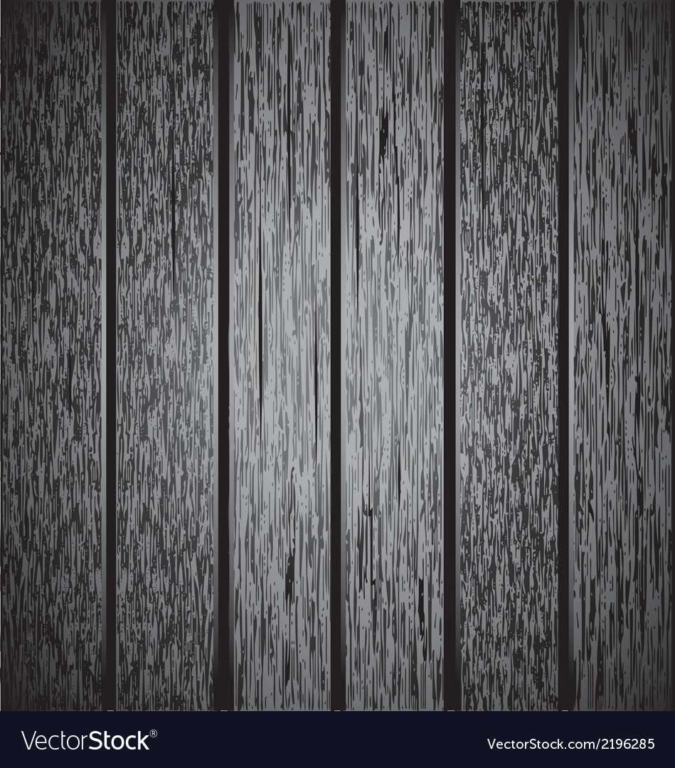 Wooden background vector | Price: 1 Credit (USD $1)