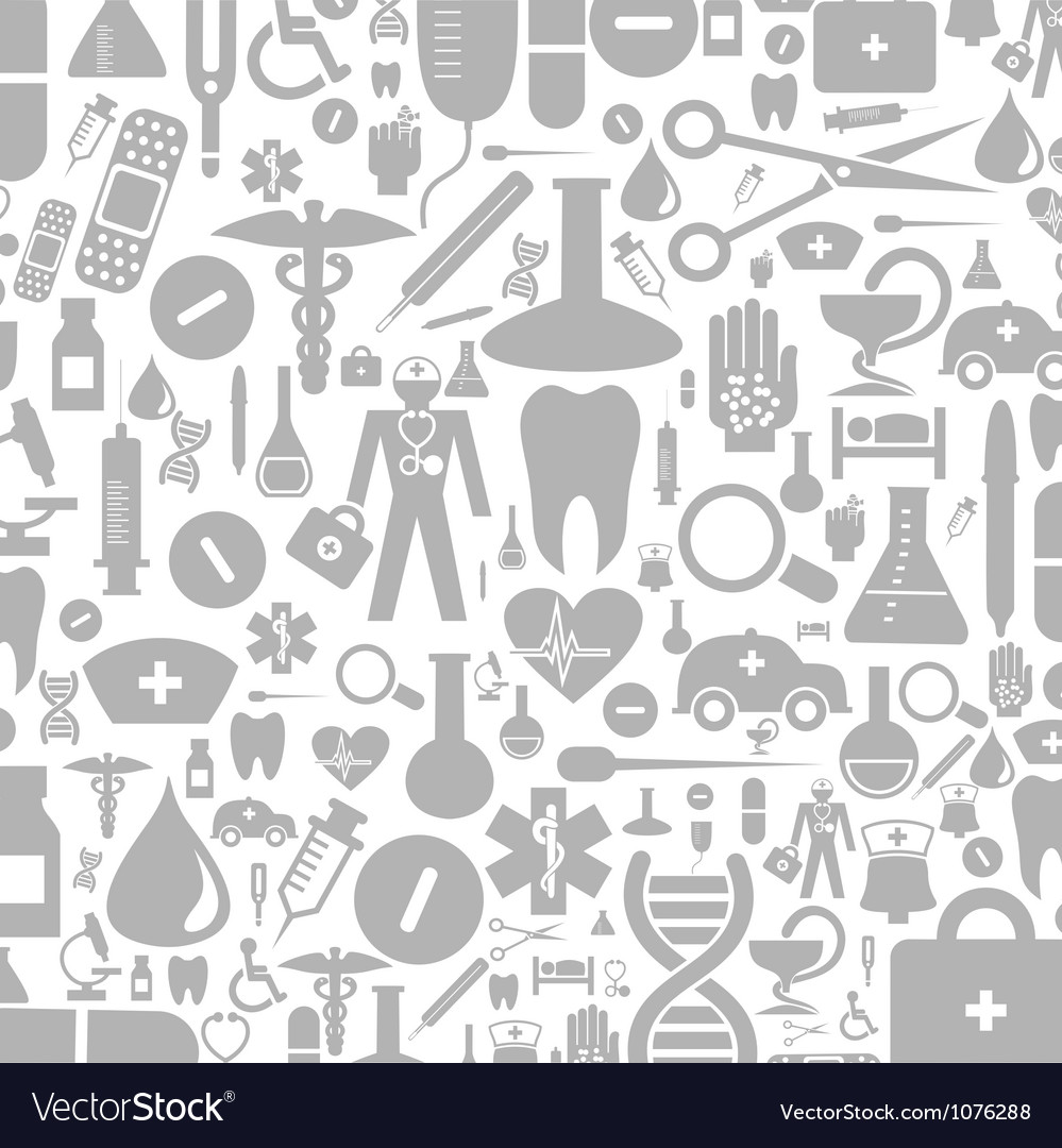 Medical background4 vector | Price: 1 Credit (USD $1)