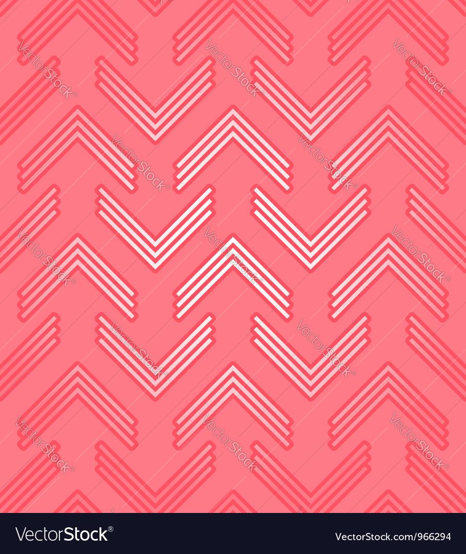 Red corner pattern vector   Price: 1 Credit (USD $1)