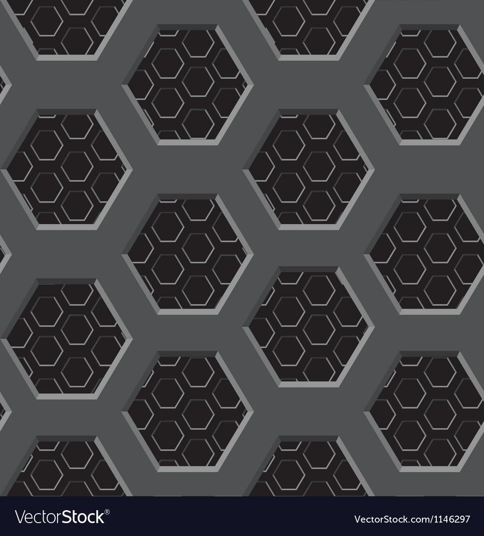 Two layer lattice vector | Price: 1 Credit (USD $1)