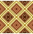 Africa background vector