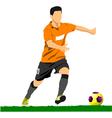 Al 0249 soccer 02 vector