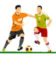 Al 0249 soccer 04 vector