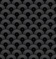 Vinyl wlp 07 vector