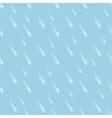Raindrops vector