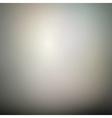 Diagonal repeat straight stripes texture pastel vector