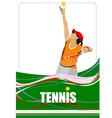 Al 0807 tennis 04 vector