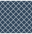 Weave seamless pattern vector