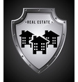 Real state design vector