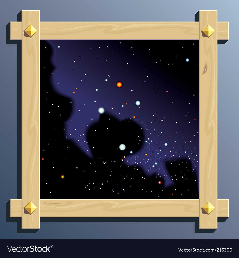 Southern cross vector | Price: 3 Credit (USD $3)