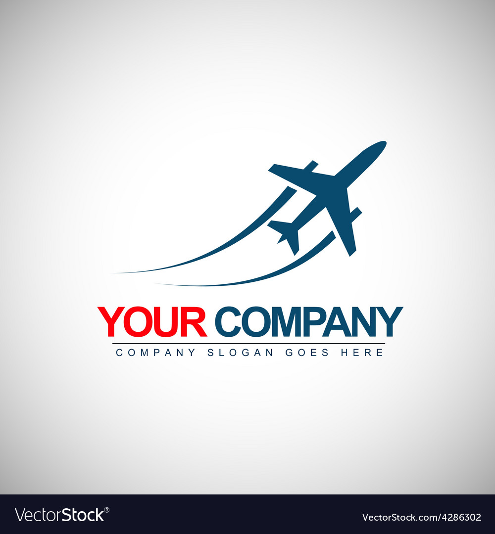 Airplane takeoff design vector