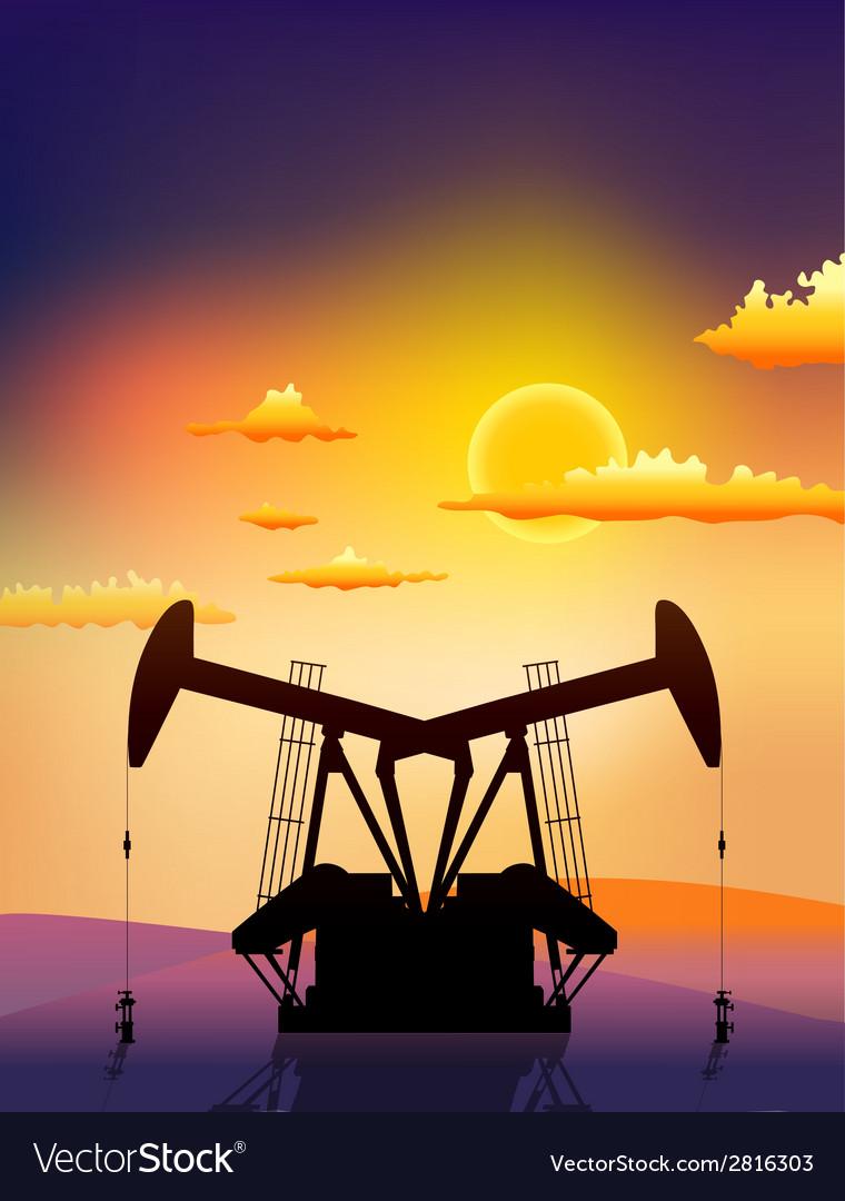 Petrol pomp vector   Price: 1 Credit (USD $1)