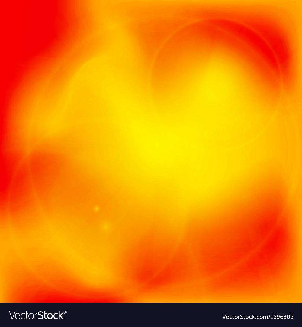 Red sunshine vector   Price: 1 Credit (USD $1)