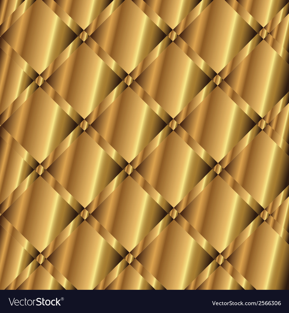 Gold artistic texture background vector | Price: 1 Credit (USD $1)