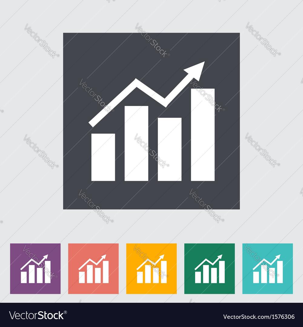 Schedule vector   Price: 1 Credit (USD $1)