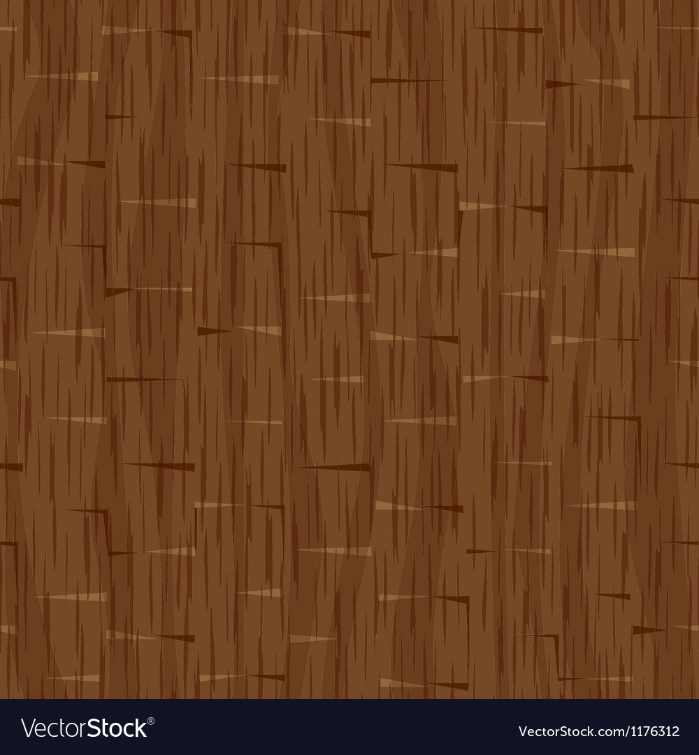 Seamless wood panel wall texture vector | Price: 1 Credit (USD $1)