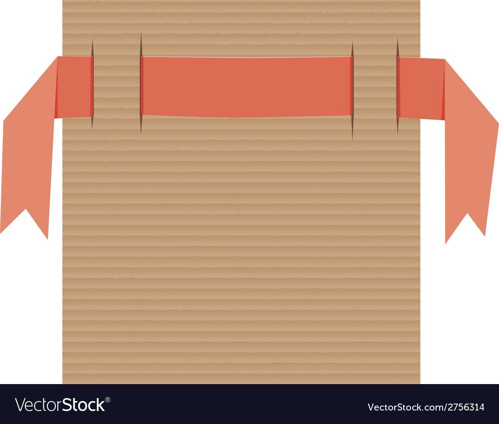 Baner 01 vector | Price: 1 Credit (USD $1)
