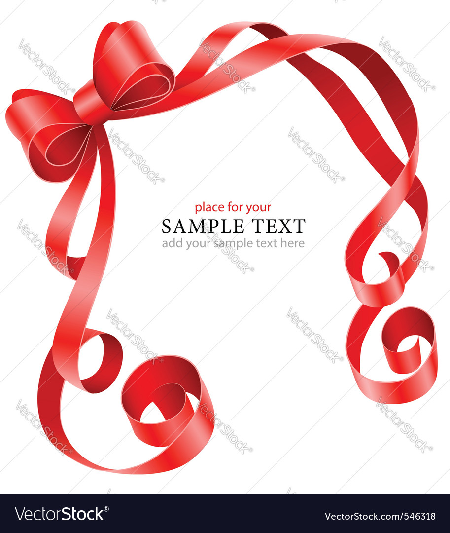 Greeting card template with vector | Price: 1 Credit (USD $1)
