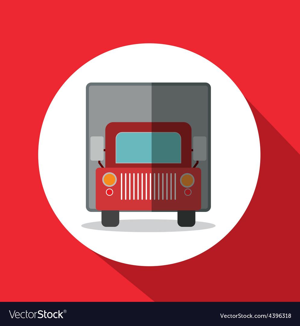 Transportation design vector   Price: 1 Credit (USD $1)