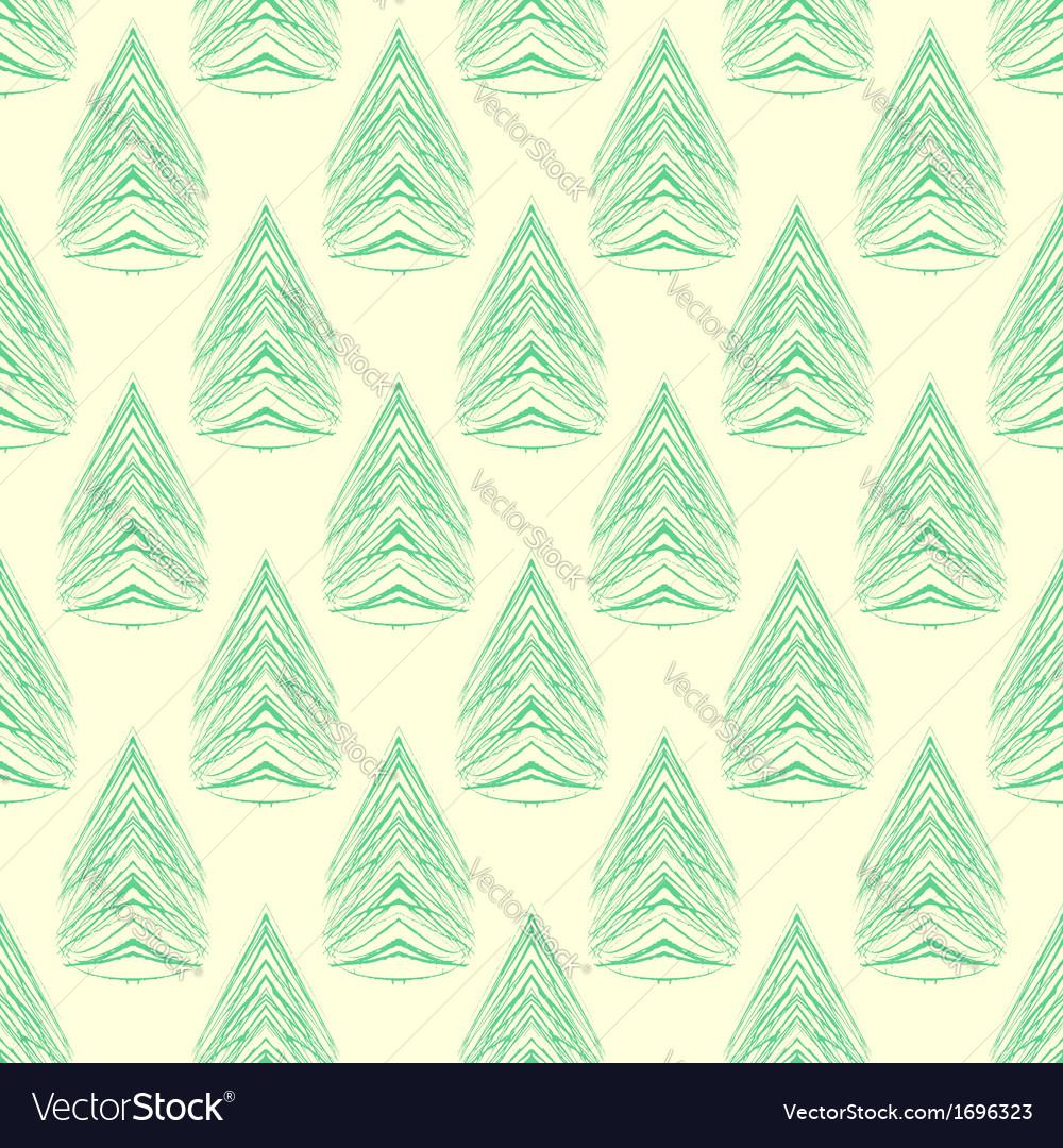 1930s geometric art deco pattern vector   Price: 1 Credit (USD $1)
